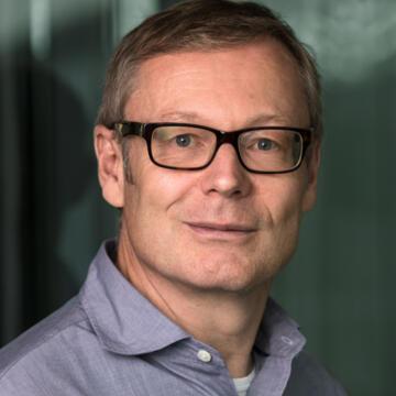 Jörg  Rössel