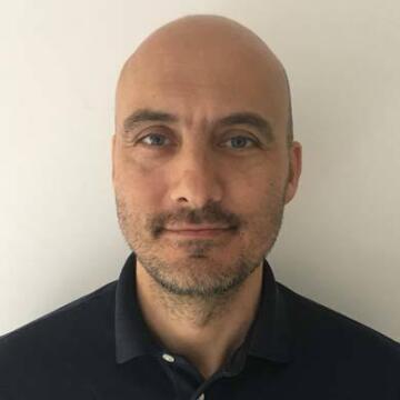 Marc-Olivier Bherer