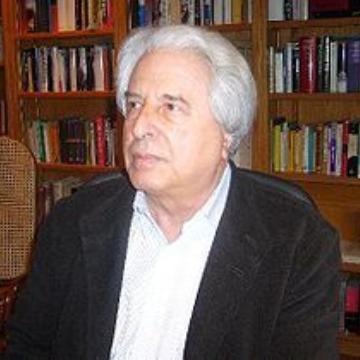 Saul Friedlander