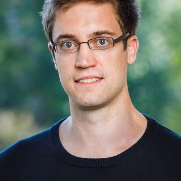Sebastian Kohl