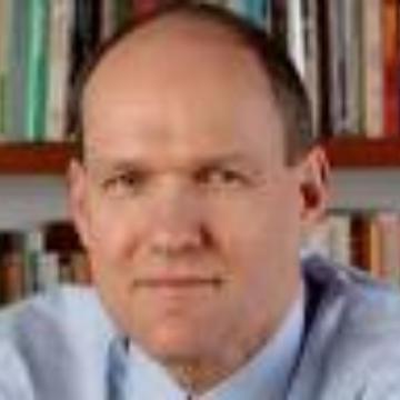 Stephen Walt