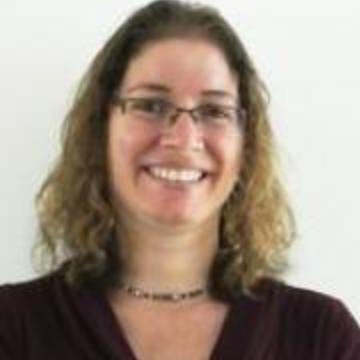 Abigail Jacobson
