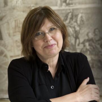 Barbara Engelking