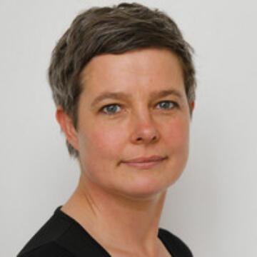 Anja Bierwirth