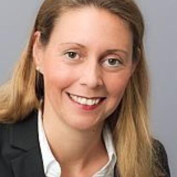 Stormy-Annika Mildner