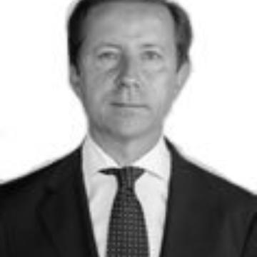 Francisco Málaga