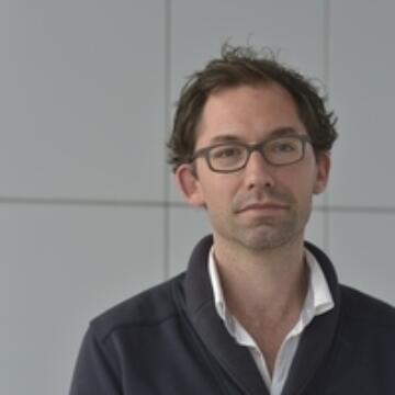 Michael Goebel