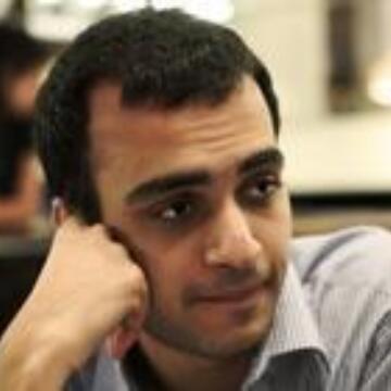 Madhav Khosla