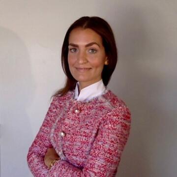 Linda Müller