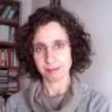 Sara Lorenzini