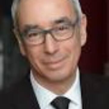 Jean Pisani-Ferry