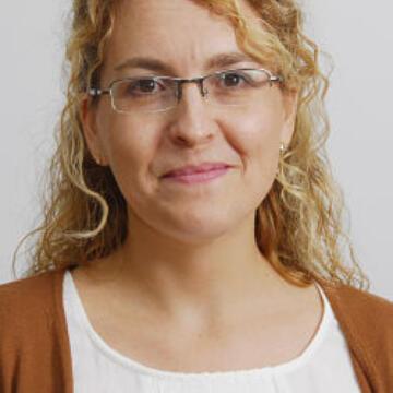 Carolina Rodríguez-López