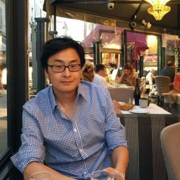 Sunmin Kim