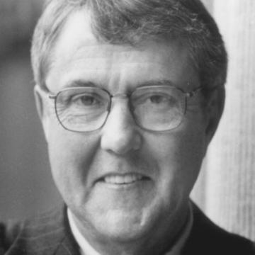 Thomas W. Simons Jr.