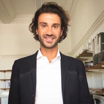 Corrado Macchiarelli