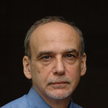 Gerald Neuman