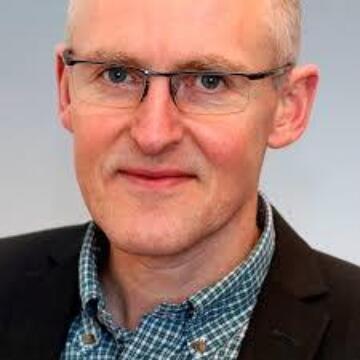 Jens Blom-Hansen
