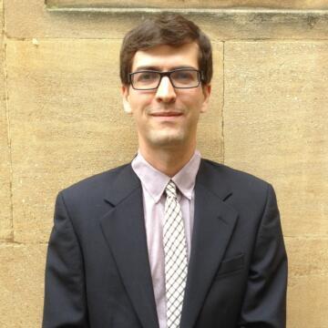 Max Goplerud