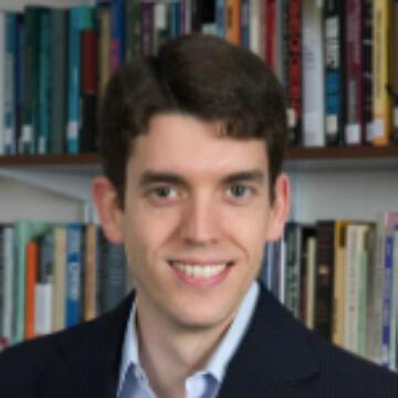 Jonathan Bruno