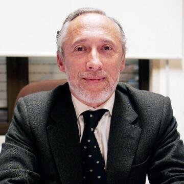 Antonio Costa Pinto