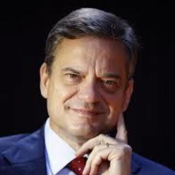 Lorenzo Bini Smaghi