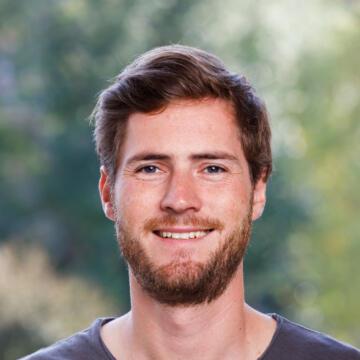 Christian Kreuder-Sonnen
