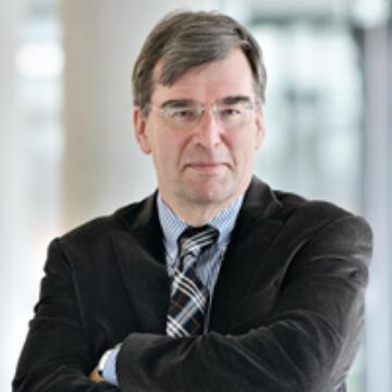 Andreas Falke