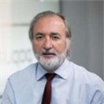 José María Beneyto