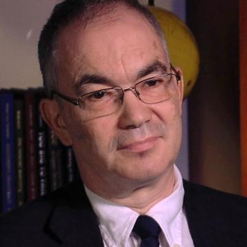 Kemal Kirişci