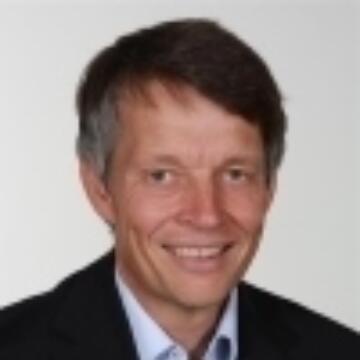 Michael Lechner