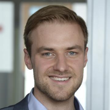 Lukas Haffert