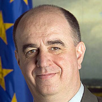Moreno Bertoldi