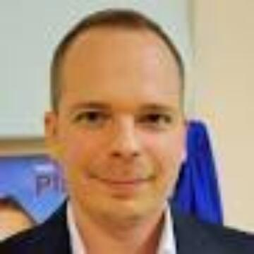 Niels Planel