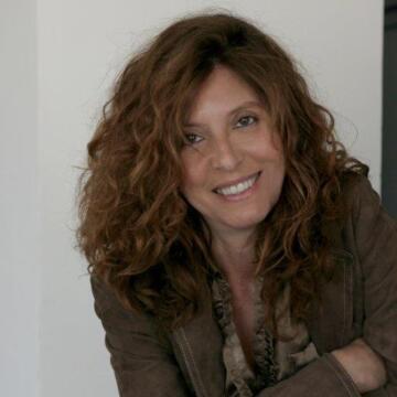 Isabelle Wekstein-Steg