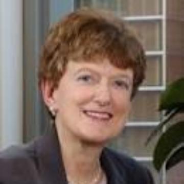 Susan Pharr
