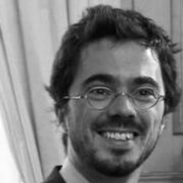 Adrien Abecassis