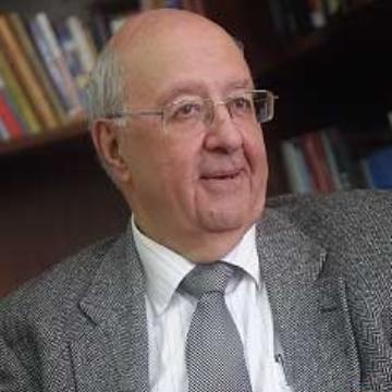 Ersin Kalaycıoğlu