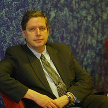 Erik Goldstein