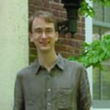 Paul Hanebrink
