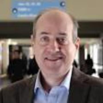 Carles Boix