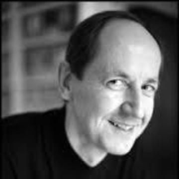 Pierre-Michel Menger