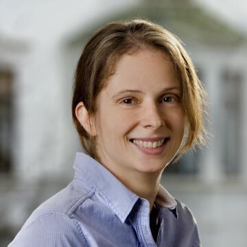 Kerstin Martens