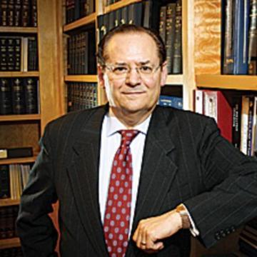 Marc Redlich