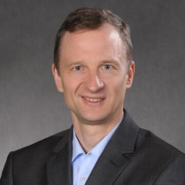 Steffen Hillmert