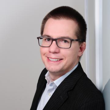 Philipp Erbentraut