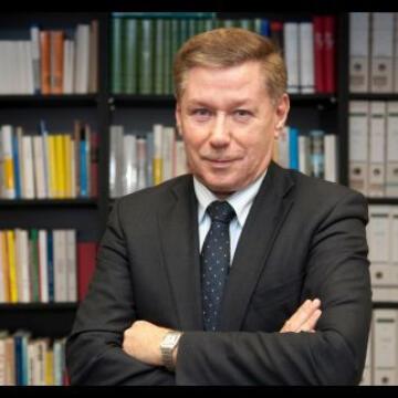 Manfred Görtemaker