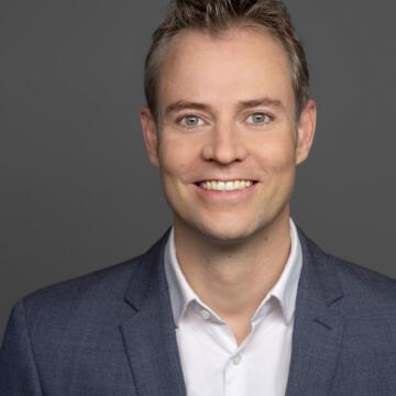 Sven Rahner